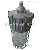 防爆高效节能HID灯(ⅡC)BAD82系列,BAD82壁挂式,BAD82护栏式,BAD82吸顶式厂家