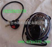 呼吸器面罩/多用途的呼吸器全面罩