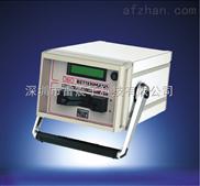 供应OBO PCS电流传感器