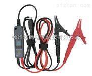 8309电压传感器
