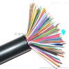 销售6x2x0.5 NH-DJYVP22计算机电缆