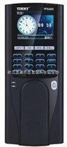 韶关TFS220感应卡门禁考勤机