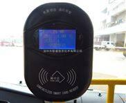 琼海儋州琼山文昌公交刷卡机公交刷卡系统