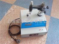 数显量仪测力计数显量仪测力计生产厂家