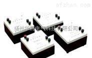 DMQJ-3非平衡电桥多功能线性化