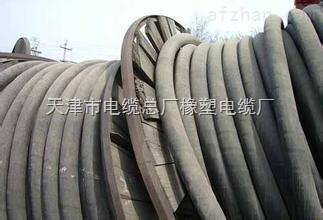 橡套电缆翻新厂家旧电缆加工咨询电话18232657099
