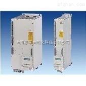 6SN1145温度信号不正常维修