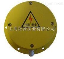 ZGDS-II 溜槽堵塞检测器