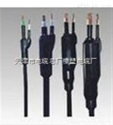 晋中MY分支电缆3*6+3*2.5电缆价格
