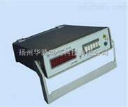 PZ126型直流數字電壓表