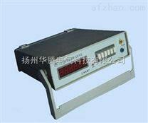 PZ126型直流数字电压表