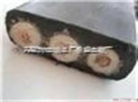 UGEFB供应UGFB《8.7/10》矿用高压橡套扁平电缆