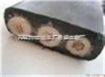 供应UGFB《8.7/10》矿用高压橡套扁平电缆