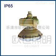 SBD1105-YQL120免维护节能防爆灯/节能三防道路灯厂家