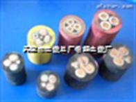 ycw天津YCW野外耐油重型橡胶电缆