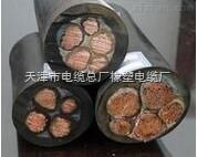 生产销售YC 3*4+1*2.5通用橡套电缆,YC橡胶软电缆