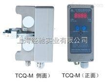 TCQ-M 型起重量限制器,TCQ-M/Z-2/1-2T,TCQ-M/Z-2/1-3T