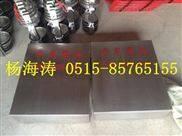HC-304-不锈钢水带箱