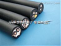 UGF送货UGF矿山高压电缆3*16+1*10