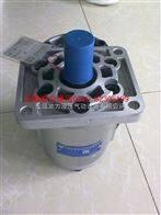 长源齿轮泵CBN-F550-BFHL