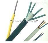 国标铁路电缆报价PTYA23 24*1.0