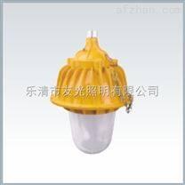 内场防爆灯生产供应(吊杆灯出售)