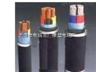 山东电缆YJLV 高压电缆价格表