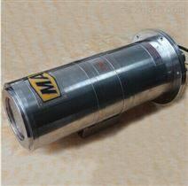 矿用防爆摄像仪 防爆摄像头索尼星光级低照度800线防爆监控设备厂家