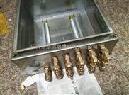 BJX58-100/4D1防爆接线箱