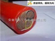 JFGPR盘锦硅橡胶电缆-电缆价格表