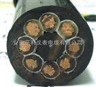 安徽NH-YGC耐火硅橡胶电缆|电缆常用型号