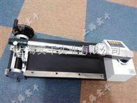 扭矩扳手检定仪扭矩扳手检定仪分度值