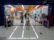 桂林摆闸 拍照考勤机 摄像门禁机