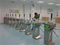 ZYTD河南通道闸生产厂家