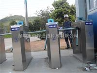 ZY-R票务控制器 控制器闸机 电动三辊闸机价格