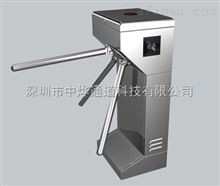 ZY-R三辊闸接线图 立式三辊闸控制板