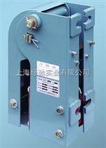 MZJ1-100,MZJ1-200,MZJ1-300 高效节能电磁铁