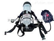 大连消防空气呼吸器