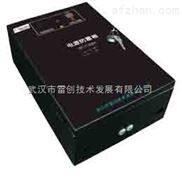 三相一級380V總配電防雷箱-遙信告警功能
