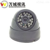 CMOS900线摄像头