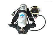 业安碳纤维消防呼吸器精品推荐