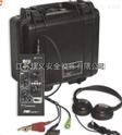 供应美国原装CMA-100有线切听检测器