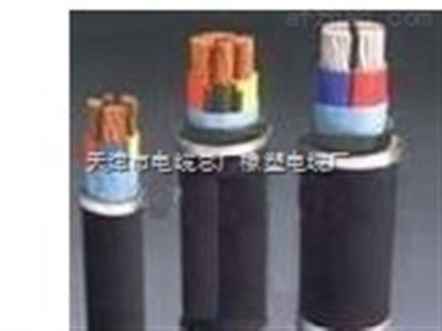 MYJV阻燃电力电缆8.7/10千伏价格