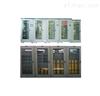 電力安全工器具柜