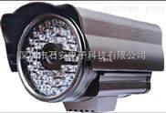 420线模拟监控摄像机 红外摄像机