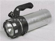 DF-8-精品推荐可携式防爆探照灯 防爆手电灯长期供应