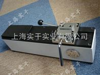 卧式拉力测试仪-简易卧式拉力测试仪