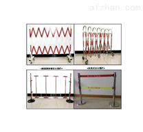 电力专用警示带围栏
