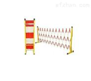 安全防護欄 不銹鋼防護欄