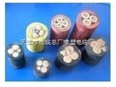 矿用电钻屏蔽弹性体电缆MZPE电缆